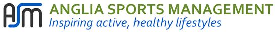 Anglia Sports Management