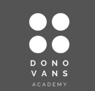 Donovans Academy of Dance and Theatre Arts